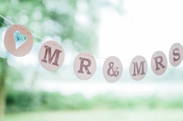 Hochzeitsfotos krickenbecker see