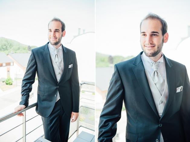 Hochzeitsfotograf Luxembourg