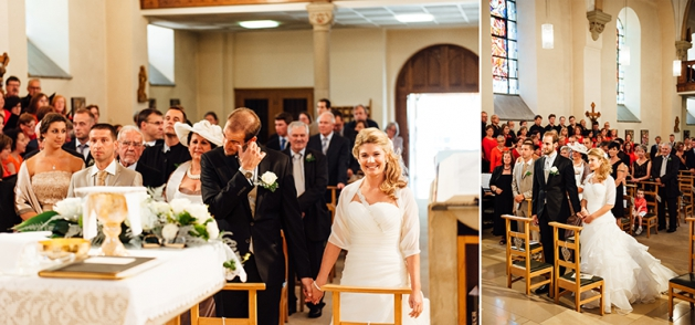 photographe de mariage Luxembourg