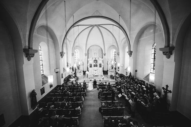 Hochzeitsfotograf Luxemburg