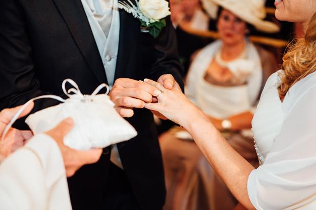 photographe de mariage Luxembourg