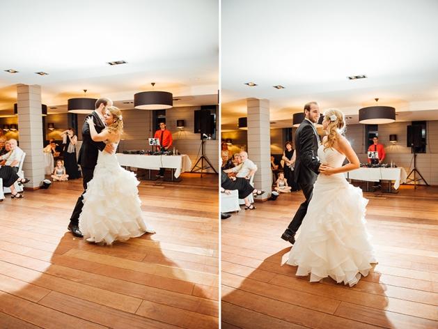 photographe de mariage Huldange