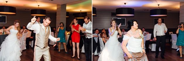 Hochzeitsfotograf Huldange