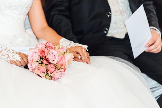 Hochzeit Kassel