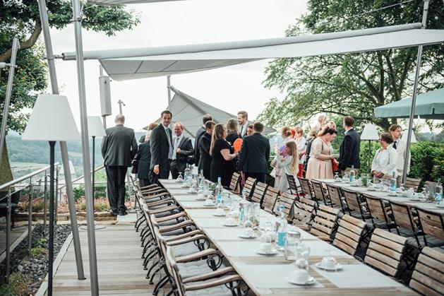 Hochzeit Jagdhaus Schellenberg Essen 11