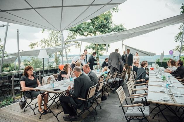 Hochzeit Jagdhaus Schellenberg Essen 12