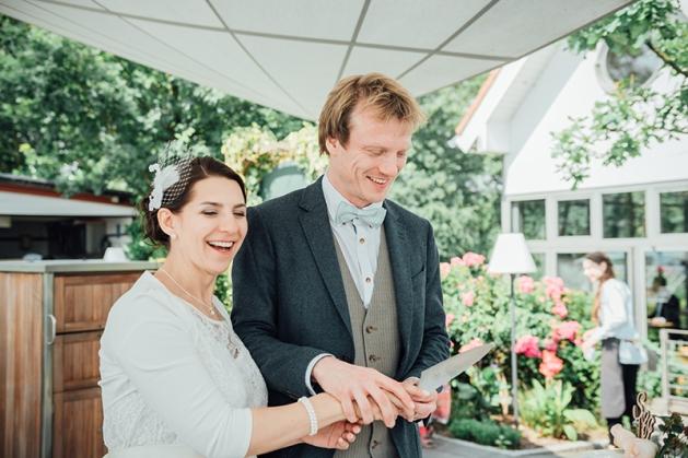 Hochzeit Jagdhaus Schellenberg Essen 22