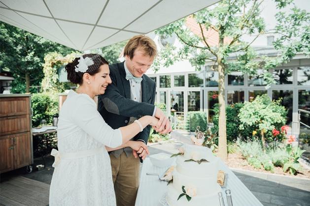 Hochzeit Jagdhaus Schellenberg Essen 23