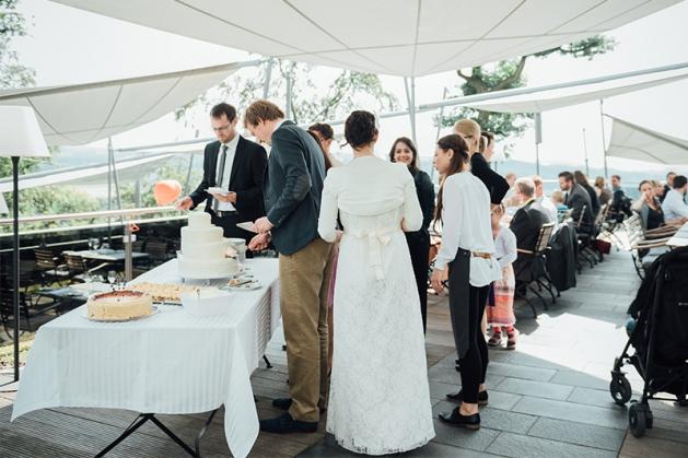Hochzeit Jagdhaus Schellenberg Essen 28