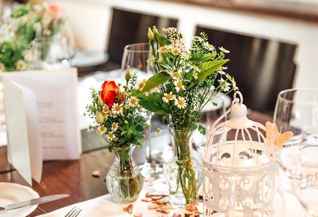 Hochzeit Jagdhaus Schellenberg Essen 3