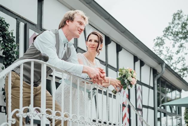 Hochzeit Jagdhaus Schellenberg Essen 36