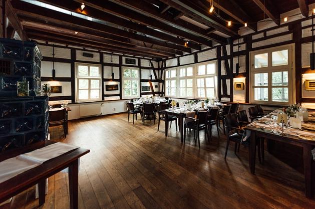 Hochzeit Jagdhaus Schellenberg Essen 6