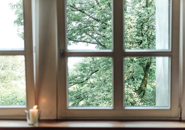 Hochzeit Jagdhaus Schellenberg Essen 9