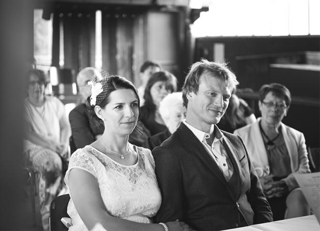Hochzeit Zeche Zollverein Essen 22