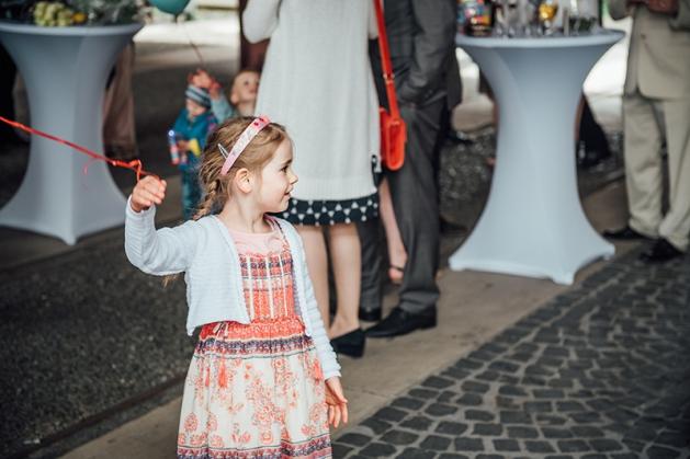 Hochzeit Zeche Zollverein Essen 30