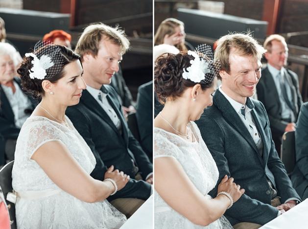 Hochzeit Zeche Zollverein Essen 6