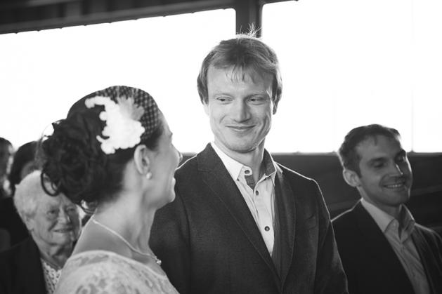 Hochzeit Zeche Zollverein Essen 9