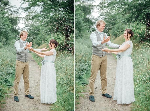 Hochzeitsfotograf Essen 11