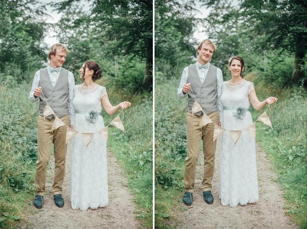 Hochzeitsfotograf Essen 12