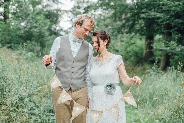 Hochzeitsfotograf Essen 13