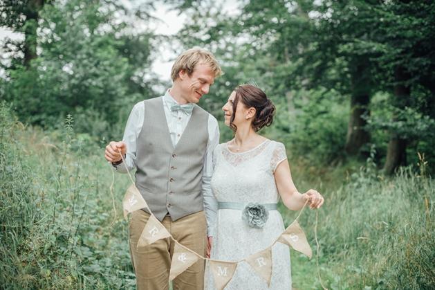 Hochzeitsfotograf Essen 14