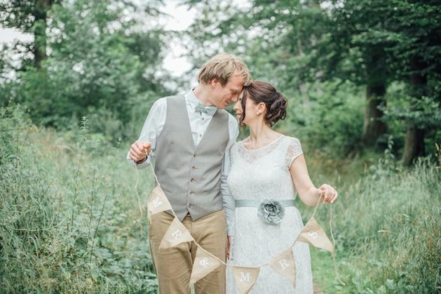 Hochzeitsfotograf Essen 15