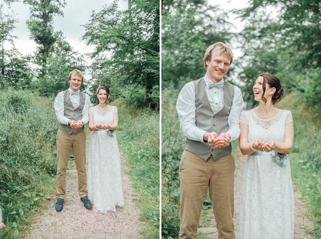 Hochzeitsfotograf Essen 20