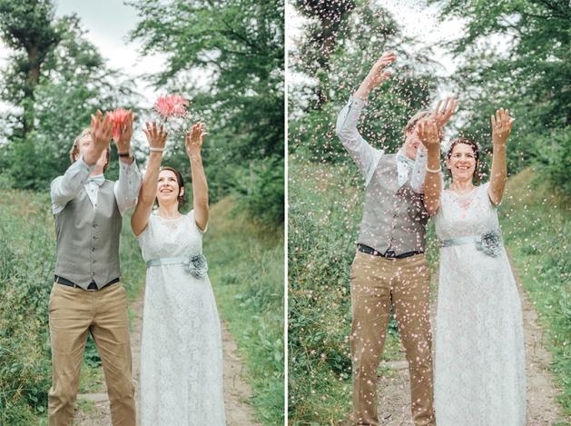 Hochzeitsfotograf Essen 21