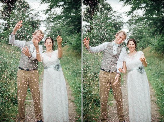 Hochzeitsfotograf Essen 22