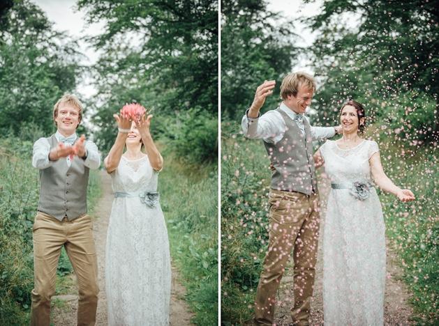 Hochzeitsfotograf Essen 23