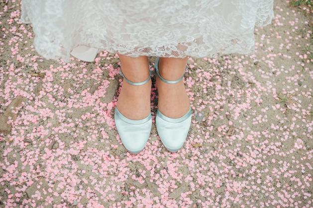 Hochzeitsfotograf Essen 25