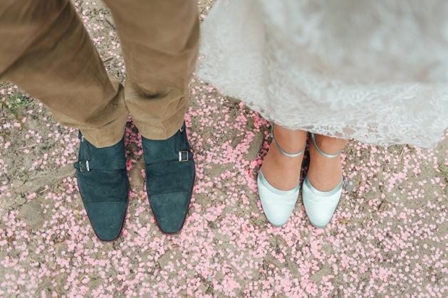 Hochzeitsfotograf Essen 26