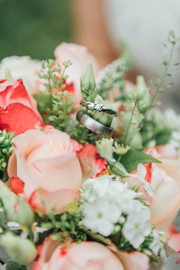 Hochzeitsfotograf Essen 29