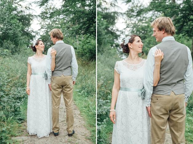 Hochzeitsfotograf Essen 3