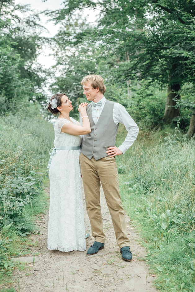 Hochzeitsfotograf Essen 4