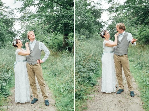 Hochzeitsfotograf Essen 5