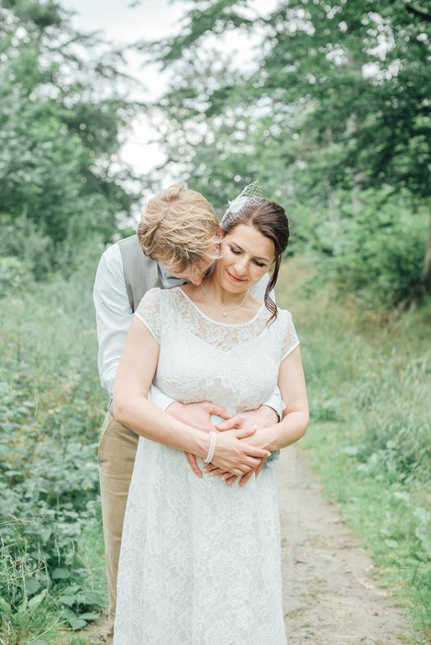 Hochzeitsfotograf Essen 6