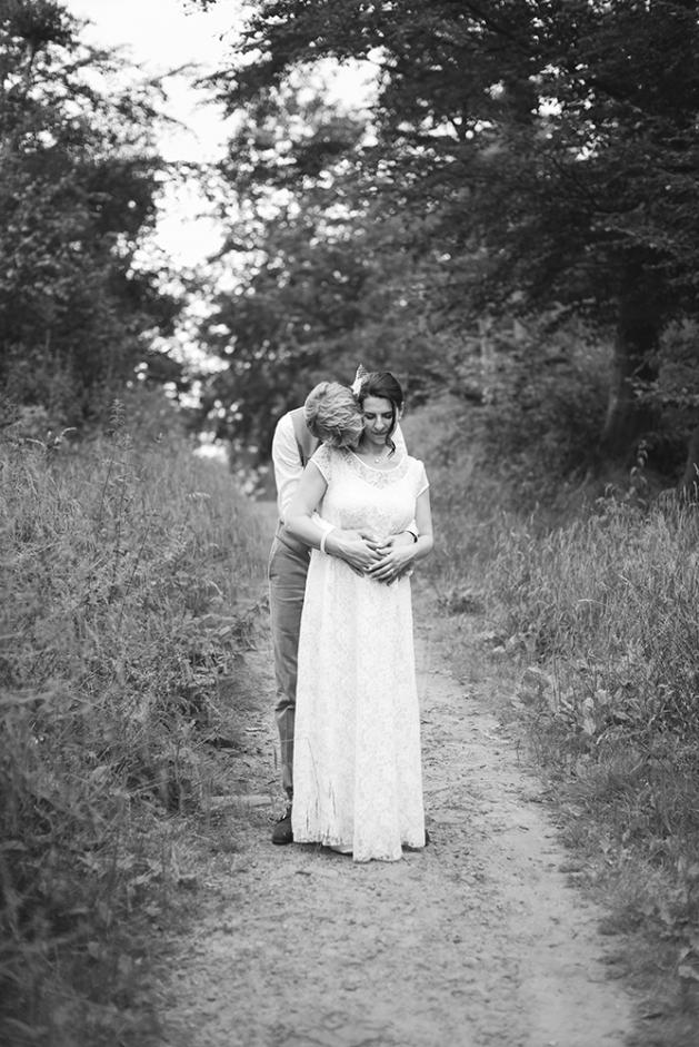 Hochzeitsfotograf Essen 8