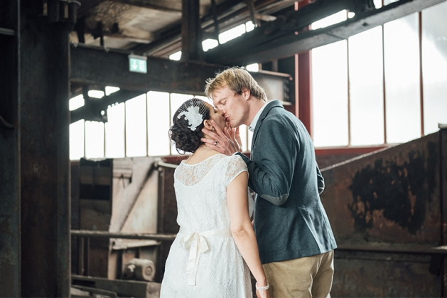 Hochzeitsfotograf Ruhrgebiet 10
