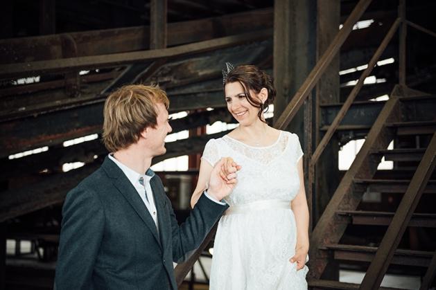 Hochzeitsfotograf Ruhrgebiet 11