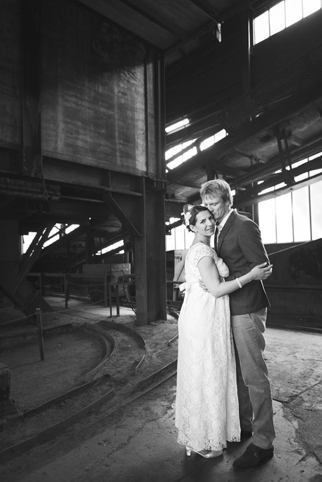 Hochzeitsfotograf Ruhrgebiet 5