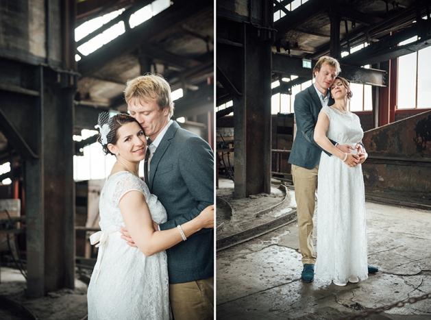 Hochzeitsfotograf Ruhrgebiet 6