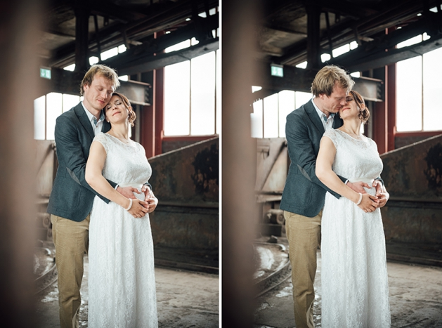 Hochzeitsfotograf Ruhrgebiet 7