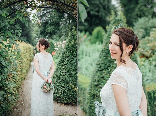 Hochzeitsfotos Jagdhaus Schellenberg Essen 10