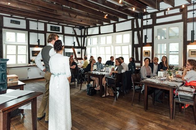 Hochzeitsfotos Jagdhaus Schellenberg Essen 11