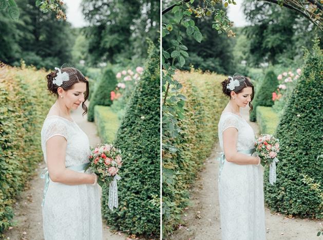 Hochzeitsfotos Jagdhaus Schellenberg Essen 12