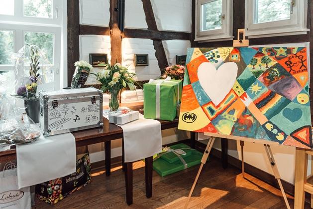 Hochzeitsfotos Jagdhaus Schellenberg Essen 14