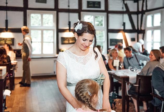 Hochzeitsfotos Jagdhaus Schellenberg Essen 15