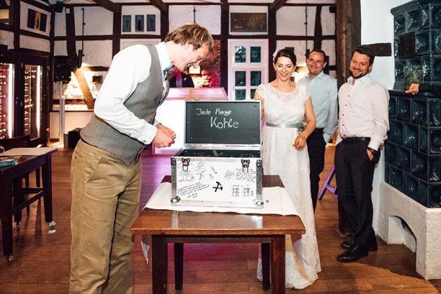 Hochzeitsfotos Jagdhaus Schellenberg Essen 19
