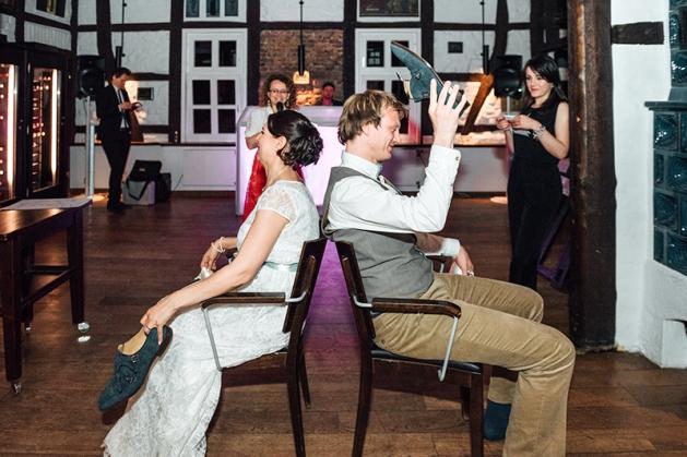 Hochzeitsfotos Jagdhaus Schellenberg Essen 21